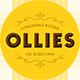 Ollies | Ostrava Vítkovice